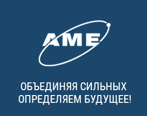 AME Group